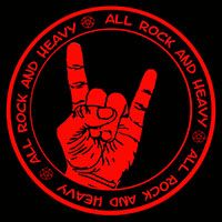 All Rock And Heavy